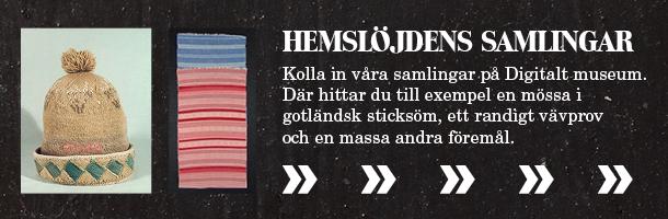 banners_hemsida_gotland_3