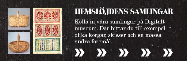 banners_hemsida_kronoberg_610px_2