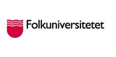 folkuniversitetet_logo