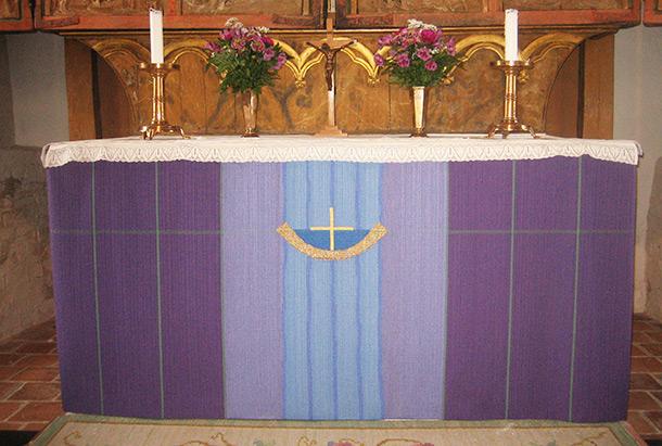 Antependium-St-Olofs-kyrka_610px