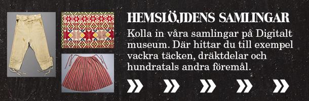 banners_hemsida_stiftelsenskanskhemslojd_610px