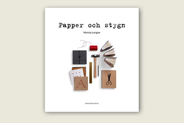 Papper och stygn_med gra bakgrund
