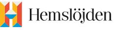 logotyp_hemslojden_webb_2