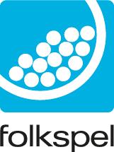Folkspel_PMS_solid