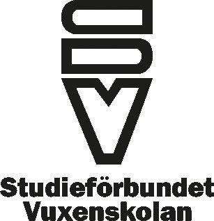 logga SV