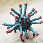 Tovat coronavirus