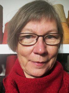 Karin Kahnlund