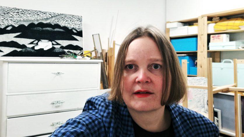 Jennie MacMillen
