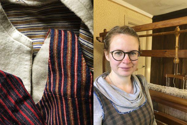 Sara Kånåhols