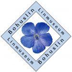 Föreningen Bohuslin logga