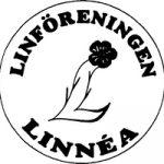 Logga Linföreningen Linnéa