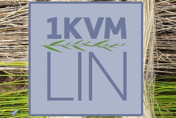 1 KVM lin